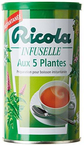 ricola-infuselle-aux-5-plantes-200-g