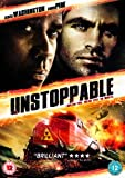 Unstoppable [DVD]