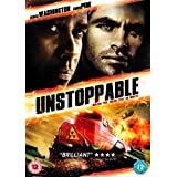 Unstoppable [DVD]by Denzel Washington