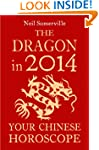 The Dragon in 2014: Your Chinese Horo...