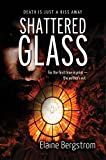 img - for Shattered Glass (Austra Series Book 1) book / textbook / text book