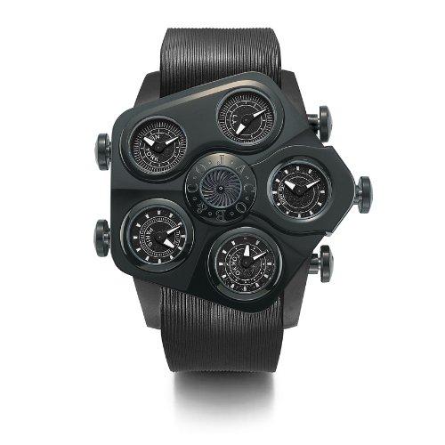 jacob-co-gr5-29-reloj