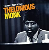 echange, troc Thelonius Monk - Very Best of Jazz