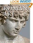 Roman Art (5th Edition)