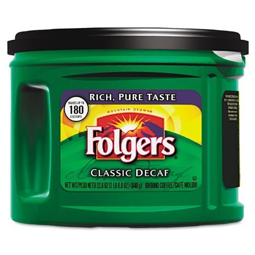 folgers-coffee-classic-roast-decaffeinated-ground-226-oz-can-by-folgers