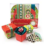 Jolly-Holiday-Box-of-Boxes-by-Betty-Anderson-Everything-you-need-to-create-exquisite-gift-packages