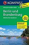 Berlin und Brandenburg: Märkische Gewässer