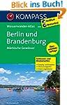Berlin und Brandenburg - M�rkische Ge...