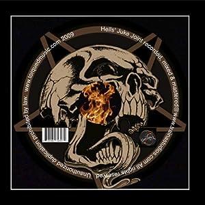 Torque - Hells' Juke Joint - Amazon.com Music