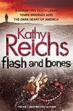 Flash and Bones (Temperance Brennan 14)