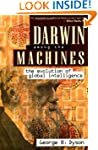 Darwin Among the Machines: The Evolut...