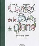 echange, troc Nicole Claveloux, Charles Poucet - Contes de la Fève et du Gland