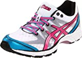 ASICS Womens GEL-DS Racer 9 Running Shoe