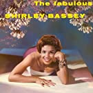 The Fabulous Shirley Bassey