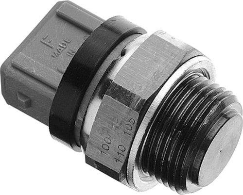 Fuel Parts RFS3207 Temperatur-Sensor (Kuhler und Luft)