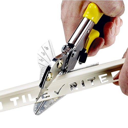 tile-rite-ttc445-multi-angle-hand-tile-trim-mitre-cutter-for-plastics-and-soft-woods