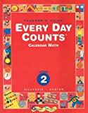 Great Source Every Day Counts: Teachers Guide Grade 2