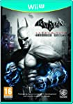Batman Arkham City: Armored Edition (...