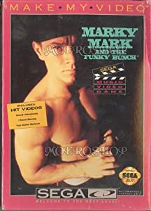 Make My Video - Marky Mark And The Funky Bunch