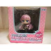 VOCALOID 初音ミク ヴィネッティアムキュート プライズフィギュア 単品 「巡姫舞踊曲」