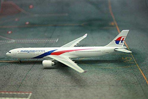 malaysia-airlines-a330-300-9m-mtg-1400-ph4mas1111