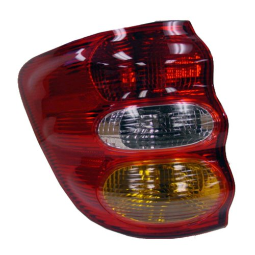 tyc-11-6104-00-toyota-sequoia-driver-side-replacement-tail-light-assembly
