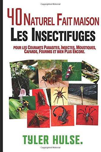 maison-repulsifs-40-naturels-maison-insectifuges-pour-moustiques-fourmis-mouches-cafards-et-parasite