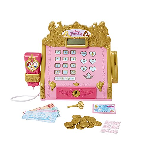 disney-princess-royal-cash-register