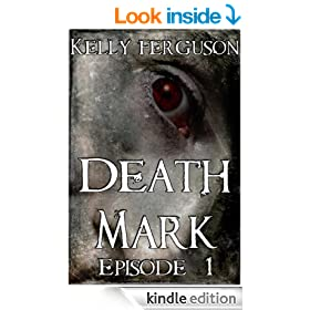 Death Mark: Episode 1
