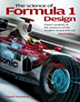 Science of Formula 1 Design