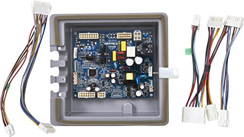 134743500 NEW Electrolux Frigidaire Washing Machine Control Board Genuine OEM
