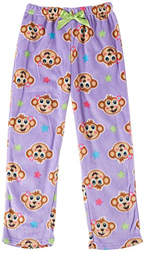 Monkey Pajamas For Kids front-1065486