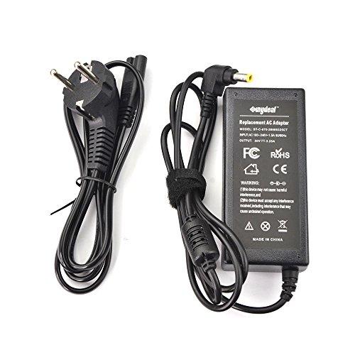 sunydeal-chargeur-adaptateur-65w-pour-ordinateur-portable-fujitsu-siemens-amilo-pi-1505-pi-1506-pi-2