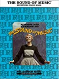 img - for The Sound Of Music Beginner's Piano Book book / textbook / text book