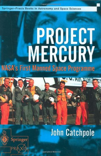 project mercury and its legacy essay Mercury is a natural substance that can be found in the environment it is the only common metal that is a liquid at room temperature, but at high although the short-term or long-term effects of mercury on the digestive system are not well known due to the method of the mercury being brought into the.