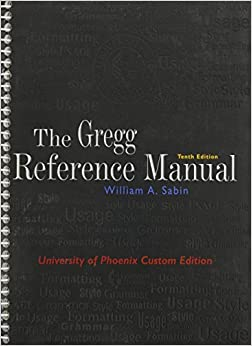 ama manual of style 10th edition references