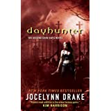 Dayhunter (Dark Days, Book 2)by Jocelynn Drake