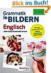 PONS Grammatik in Bildern Englisch: J...