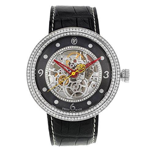 jacob-co-valentin-yudashkin-scheletro-factory-set-diamante-automatico-unisex-orologio