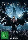 DVD & Blu-ray - Dracula Untold