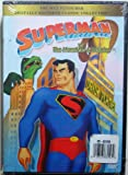 Superman [DVD] [Region 1] [US Import] [NTSC]