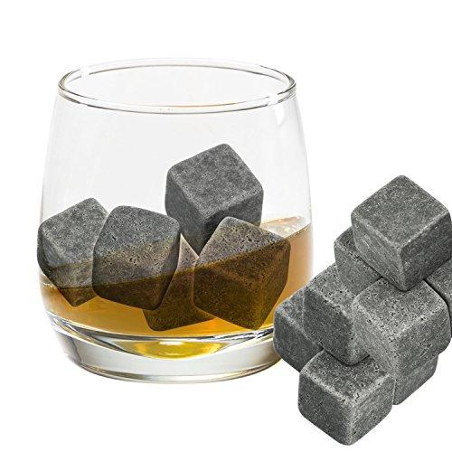 grenhaven-9er-set-whisky-steine-aus-naturlichem-speckstein-kuhlsteine-mit-praktischen-stoffbeutel