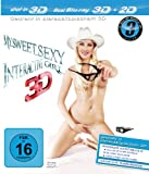echange, troc My Sweet Interactive Girl Edition 3 (3D Vers.) [Blu-ray] [Import allemand]