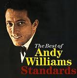 ベスト・オブ・アンディ・ウィリアムス・スタンダード