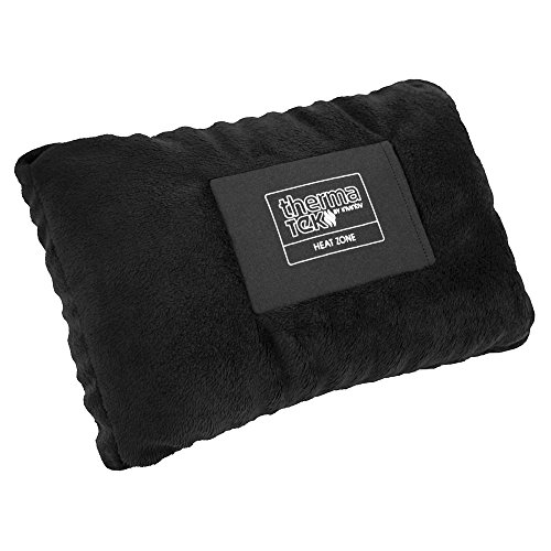 therma-tek-heated-travel-back-support-pillow-iv-0532-black