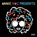 Annie Mac Presents 2015