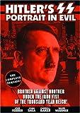 Hitlers SS - Portrait in Evil