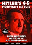 Hitlers SS - Portrait in Evil