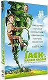 echange, troc JACK et LE HARICOT MAGIQUE