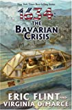1634: The Bavarian Crisis (The Ring of Fire)